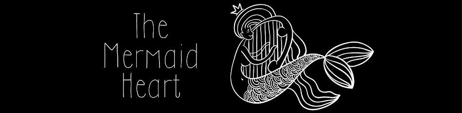 The Mermaid Heart