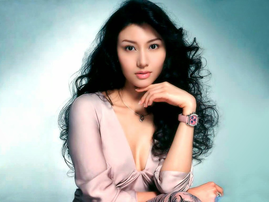Michelle Reis Hd Wallpapers Free Download