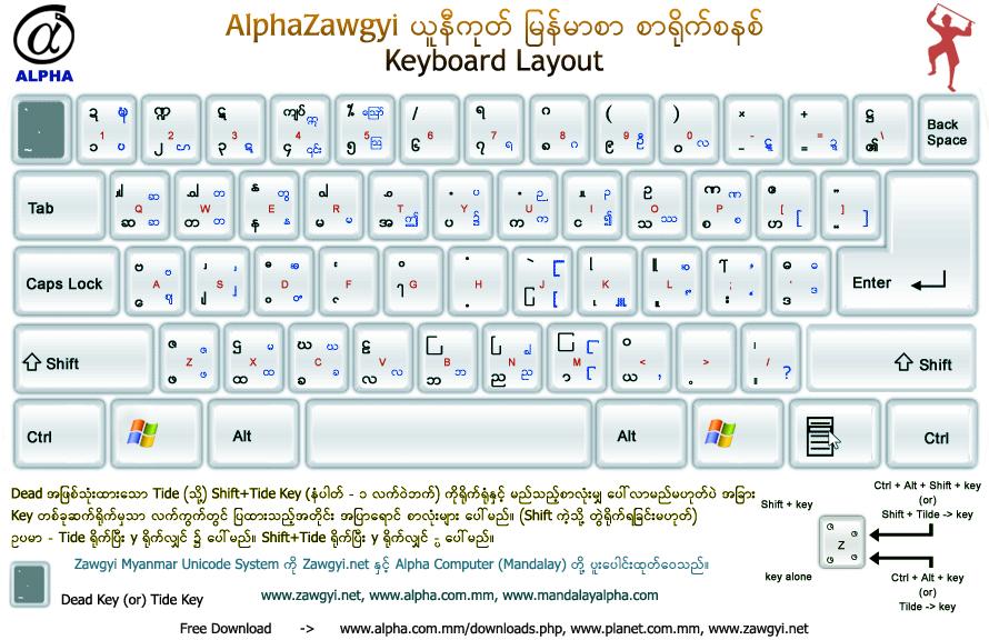 Windows 7 email program -