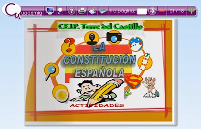 http://www.juntadeandalucia.es/averroes/torre_del_castillo/ACTIV_CONSTITUCION/index.html