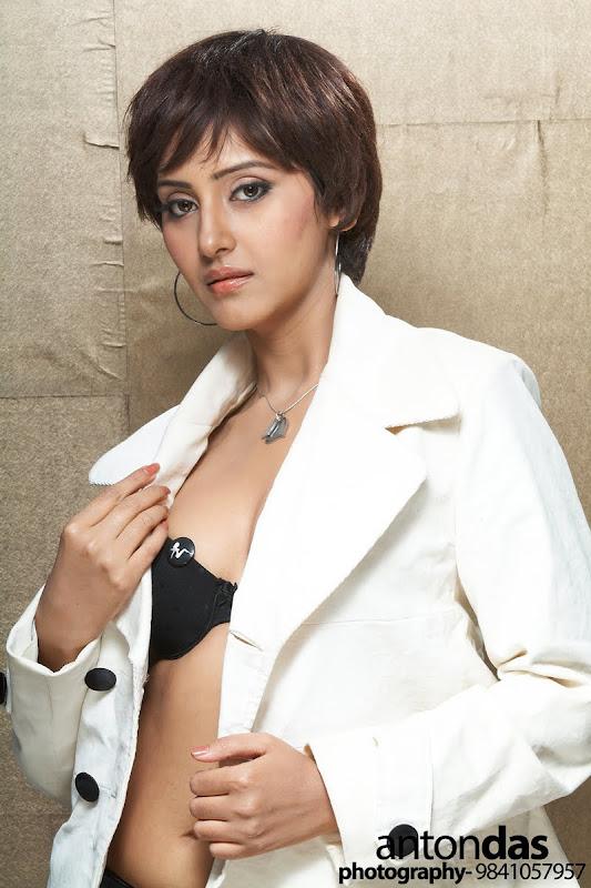 Archana Tamil Actress Photos Pics unseen pics