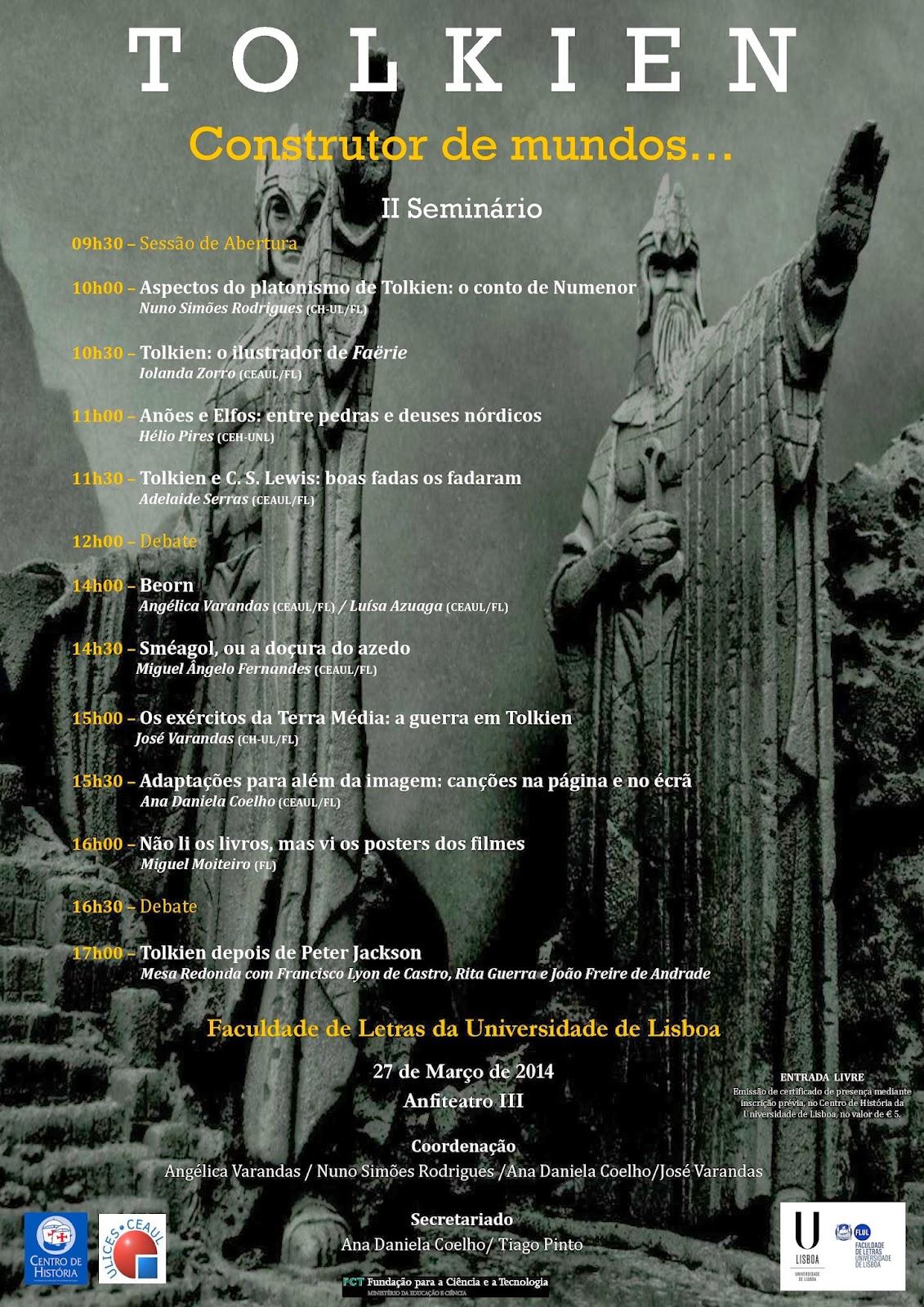 http://www.ulices.org/eventos/ii-seminario-ltolkien-construtor-de-mundosr.html