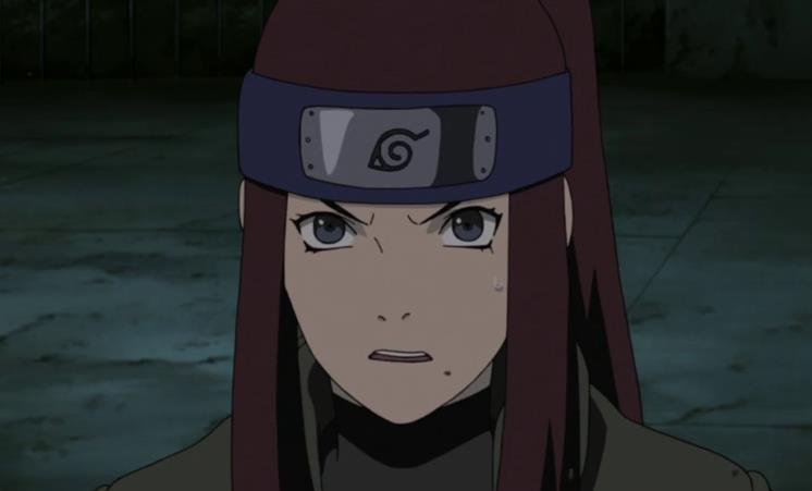 Naruto Shippuden Episode 447 Subtitle Indonesia
