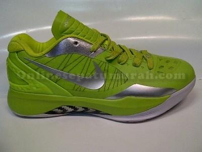 f70a8b3a6c96 ... cheap sepatu nike sepatu nike basket nike basket hyperdunk 2011 toko  nike basket hyperdunk 568e2 68833
