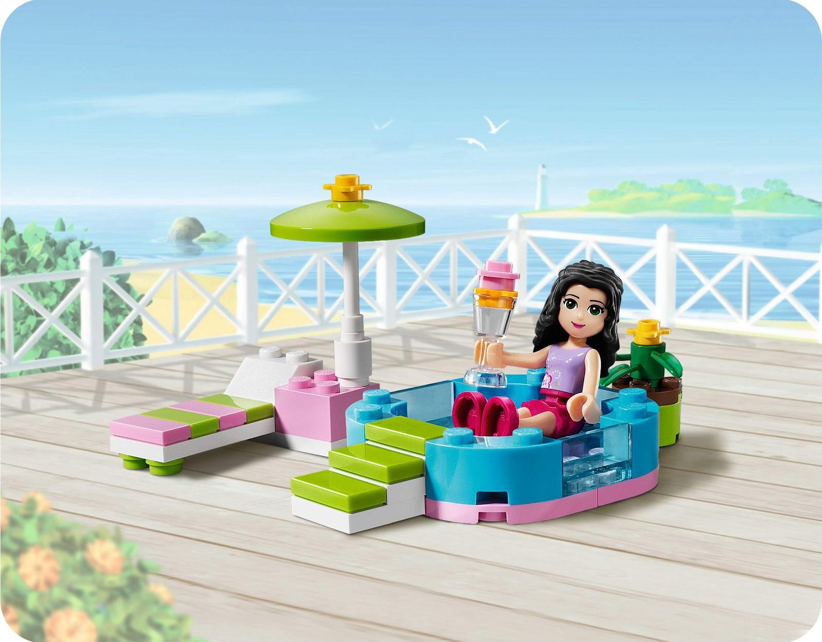 Фото девочек у которых луджеи друзья игрушки 19 фотография