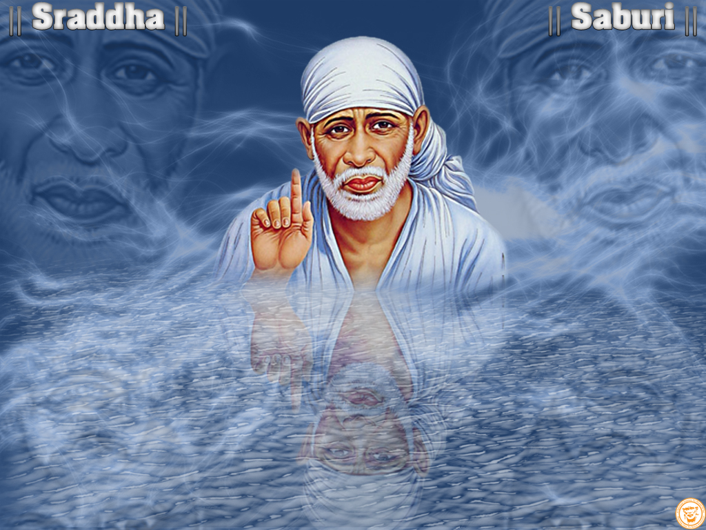 Sai Baba Made My Wish Fulfil - Sai Devotee Shilpa
