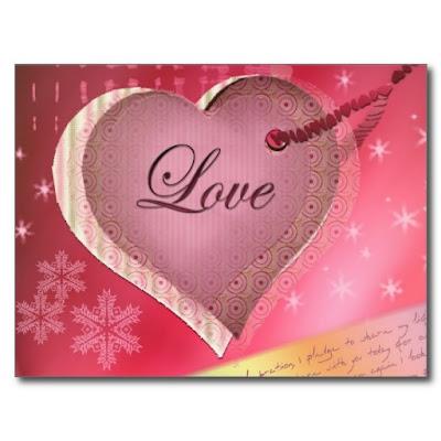 Lettre d'amour à un homme 1