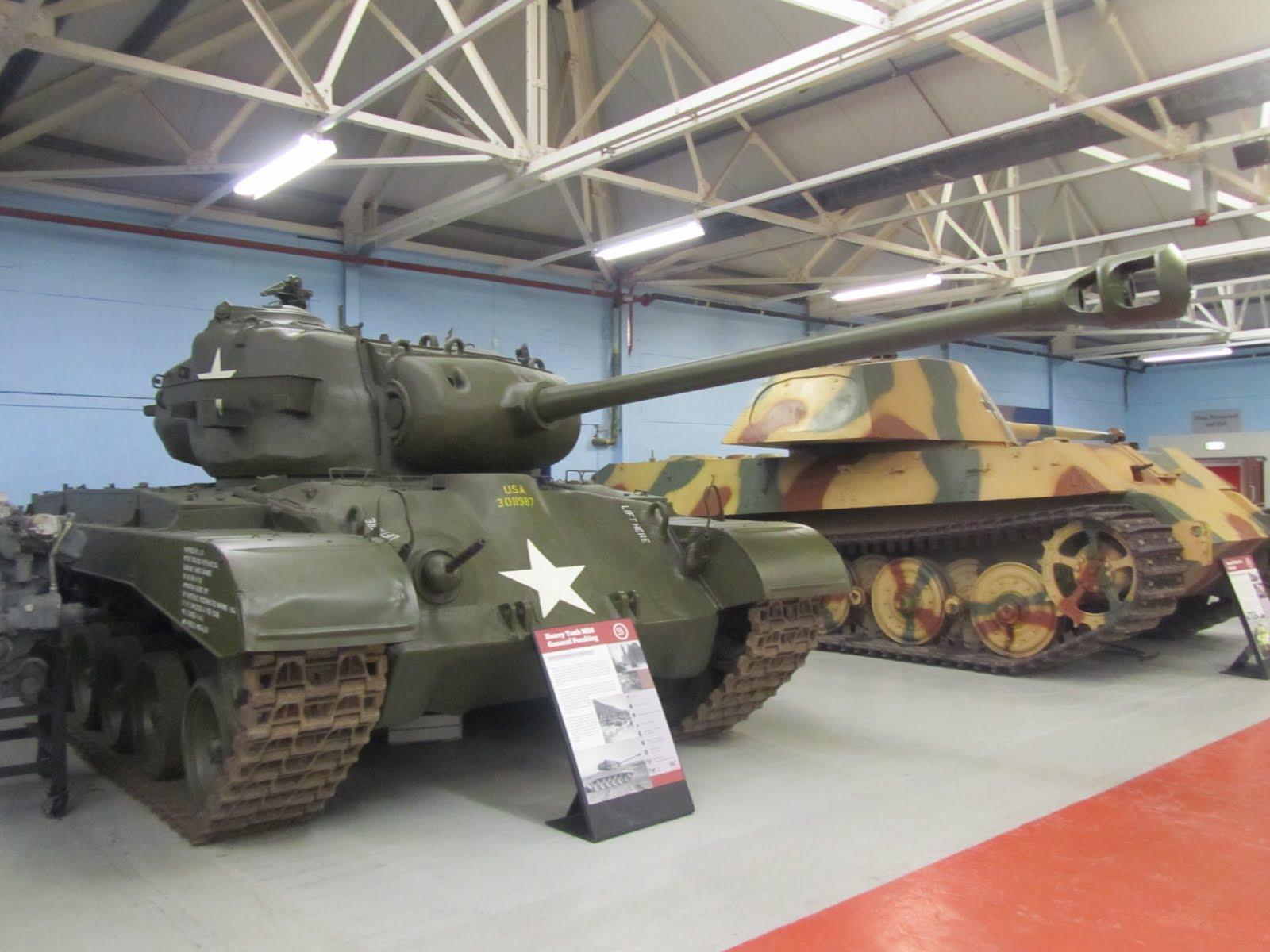 King tiger tank vs sherman - photo#3