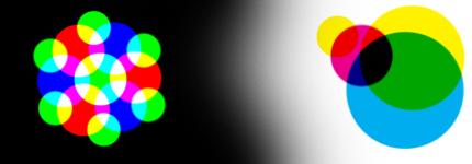 http://2.bp.blogspot.com/-G5Tzr20ivro/TjNth0mBwPI/AAAAAAAADHo/qIK-tiG54Hk/s1600/colors.png