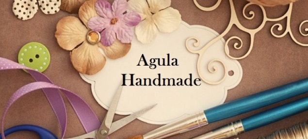 Agula Handmade