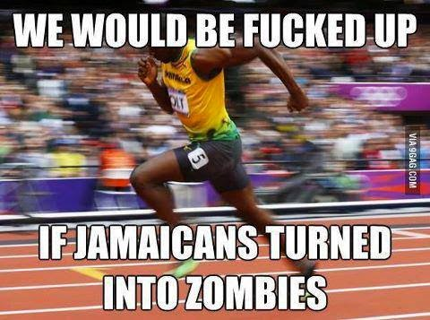 Well told. jamaican penis joke suggest