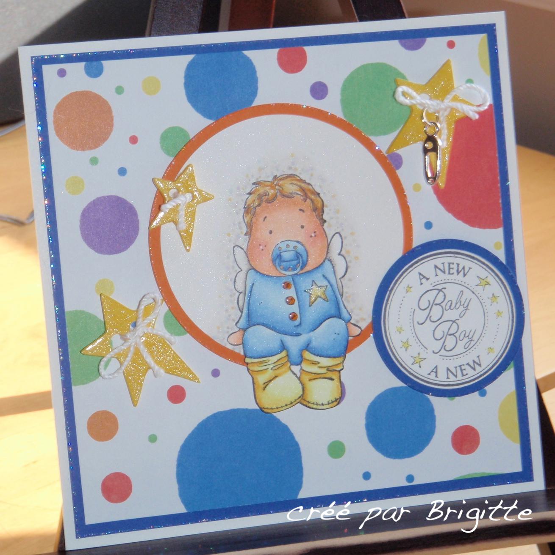 Bricolage de brigitte b b baby alvin Magasin de bricolage pour enfant