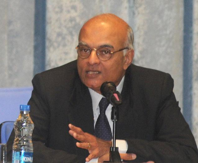 Comptroller Attorney General Of India