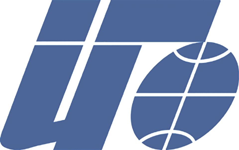 Международный университет туризма сходня
