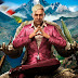 Review: Far Cry 4 (Microsoft Xbox One)