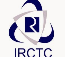 irctc record break booking ticket online 5.80 lack tickets sold