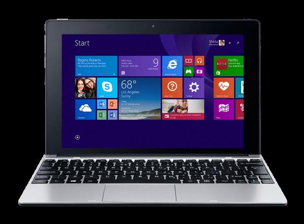Spesifikasi Harga Terbaru Acer One 10