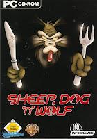 http://2.bp.blogspot.com/-G5ZBANMRYhs/UZcm0br4IfI/AAAAAAAAALM/ji219H86OkI/s1600/sheep+dog+n+wolf.jpg