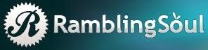 ramblingsoul
