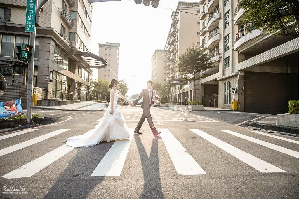 羅賓李 RobbinLee + 婚禮攝影婚禮紀錄婚攝服務Wedding ...