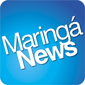 MARINGÁ NEWS
