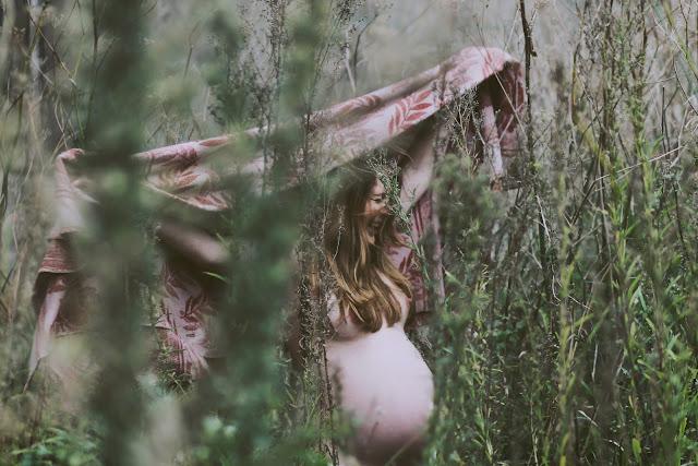 fun pregnancy