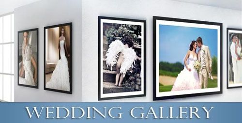 Wedding Gallery 2012