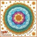 Daisy Mandala