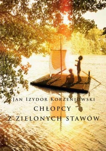 http://zaczytani.pl/ksiazka/chlopcy_z_zielonych_stawow,druk