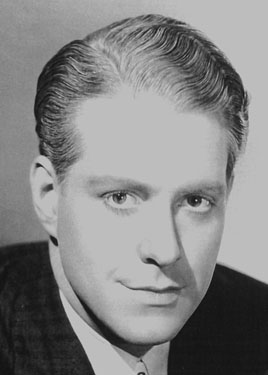 Nelson Eddy The Surrey With The Fringe On Top - Oh What A Beautiful Mornin'