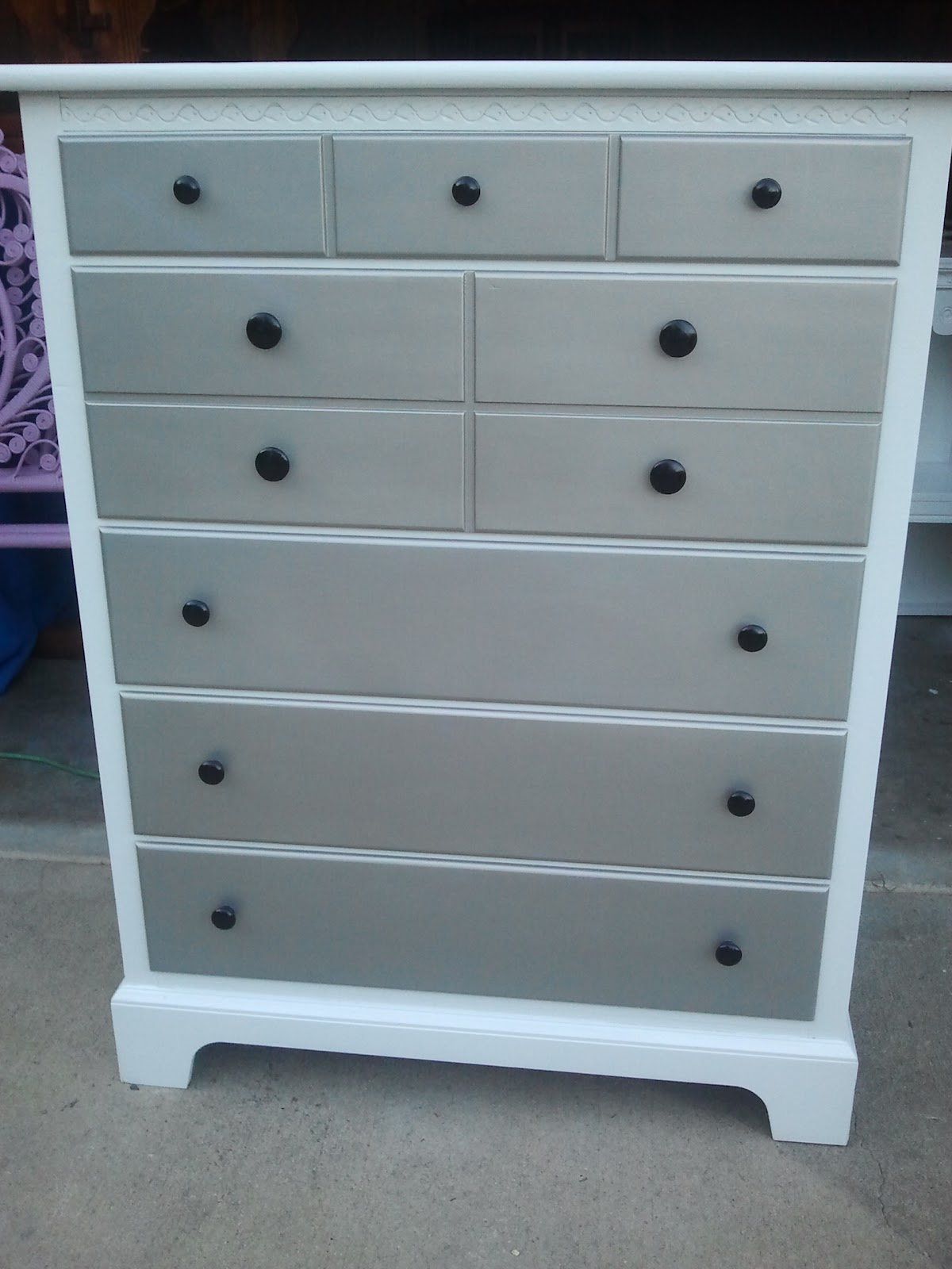 That 39 S Not Junk Refurbished Recycled Furniture Boys
