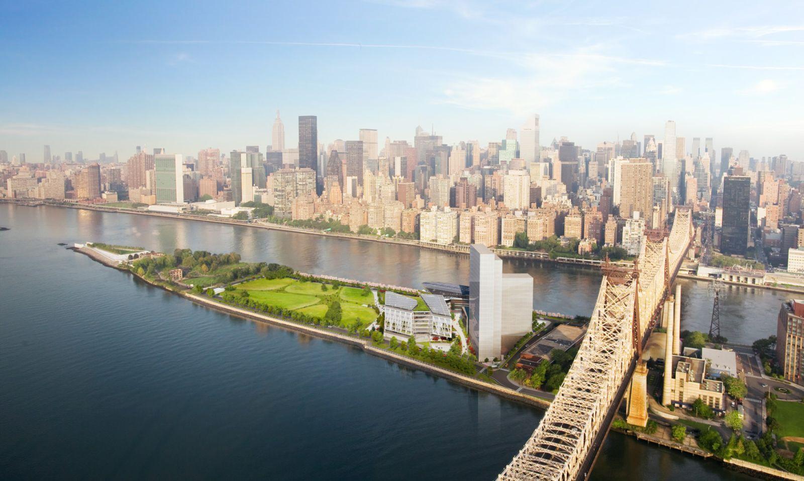 02Cornell-NYC-Tech-por-Weiss-Manfredi