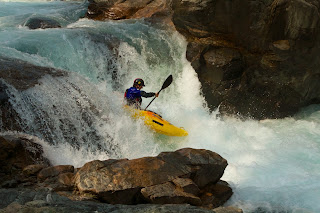 Chelan Gorge, Fluid, Fluid as a lifestyle, Tom O'Keefe, Canon 7D, GoPro Hero2, GoPro, Dagger Kayaks, Kokatat, Werner Paddles, Aqua Sports, Aquasports, Sam Grafton, Adrian Wigston, Daniel Patrinellis, Brian Burger, Rob McKibbin, Darren Albright, Ellie Wheat, Scott Waidelich, Dan McCain, Jess Matheson, Daan Jimmick, Sean Lee, Mike Nash, Brad Xanthopoulos, Alex Podolak, Jeremy Bisson, Phil Kast, Connor Sayres, Connor Dixon, Tom Marley, Hans Hoosman, Tristan Oluper, Dan Bently, Adam Frey, Willie Illingworth