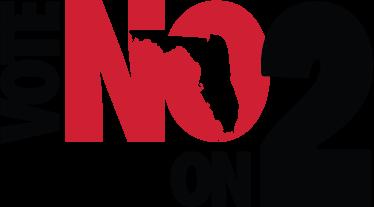 Vote NO on Medical Marijuana