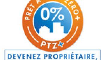 Prêt à taux zéro : Elargissement des bénéficiaires du PTZ à partir du 1er janvier 2016