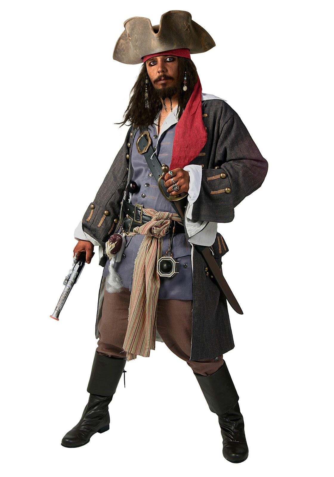 http://2.bp.blogspot.com/-G5m_WK7z3-A/UDrAfs5VmpI/AAAAAAAACDc/umokKUDjREc/s1600/caribbean-pirate-costume-pg.jpg