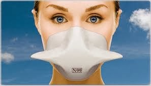 PPE and Medmasks @Nebship Shop @eBay