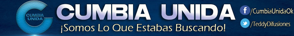 Cumbia Unida