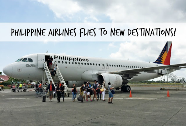 Philippine Airlines launches new flights to Port Moresby and Auckland via Cairns