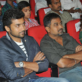 Sikindar Audio Launch Stills (146)
