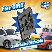 [Image: Car+Town+EX+Free+Gift+Puerta+de+boveda+negra.jpg]
