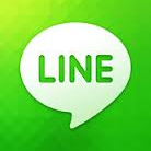 WE ACCEPT LINE NOW