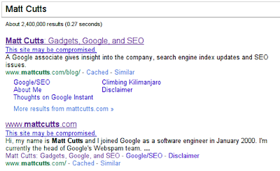 GoogleNotice2010