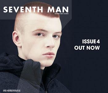 7thmanmagazine