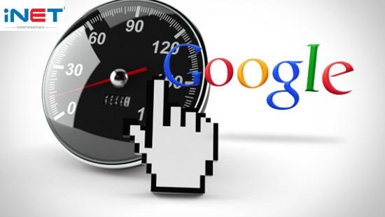 Tốc độ load website ảnh hưởng đến bán hàng online như thế nào?