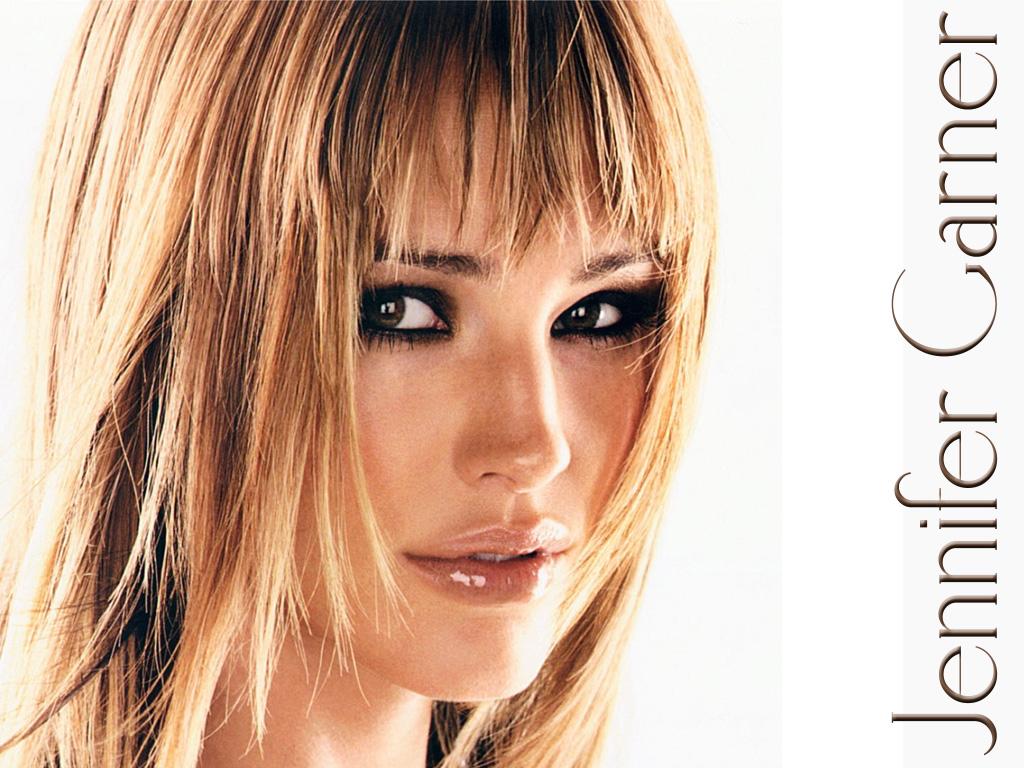http://2.bp.blogspot.com/-G5tXECUxq4E/Tcp-EU6sgGI/AAAAAAAAAPk/So30MMJ5yqI/s1600/jennifer_garner_11.jpg