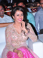 Tejaswi latest photos at Kerintha event-cover-photo