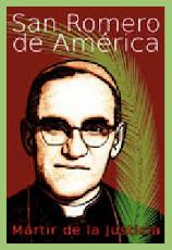 EL SALVADOR: Monseñor Romero es beatificado en una ceremonia multitudinaria