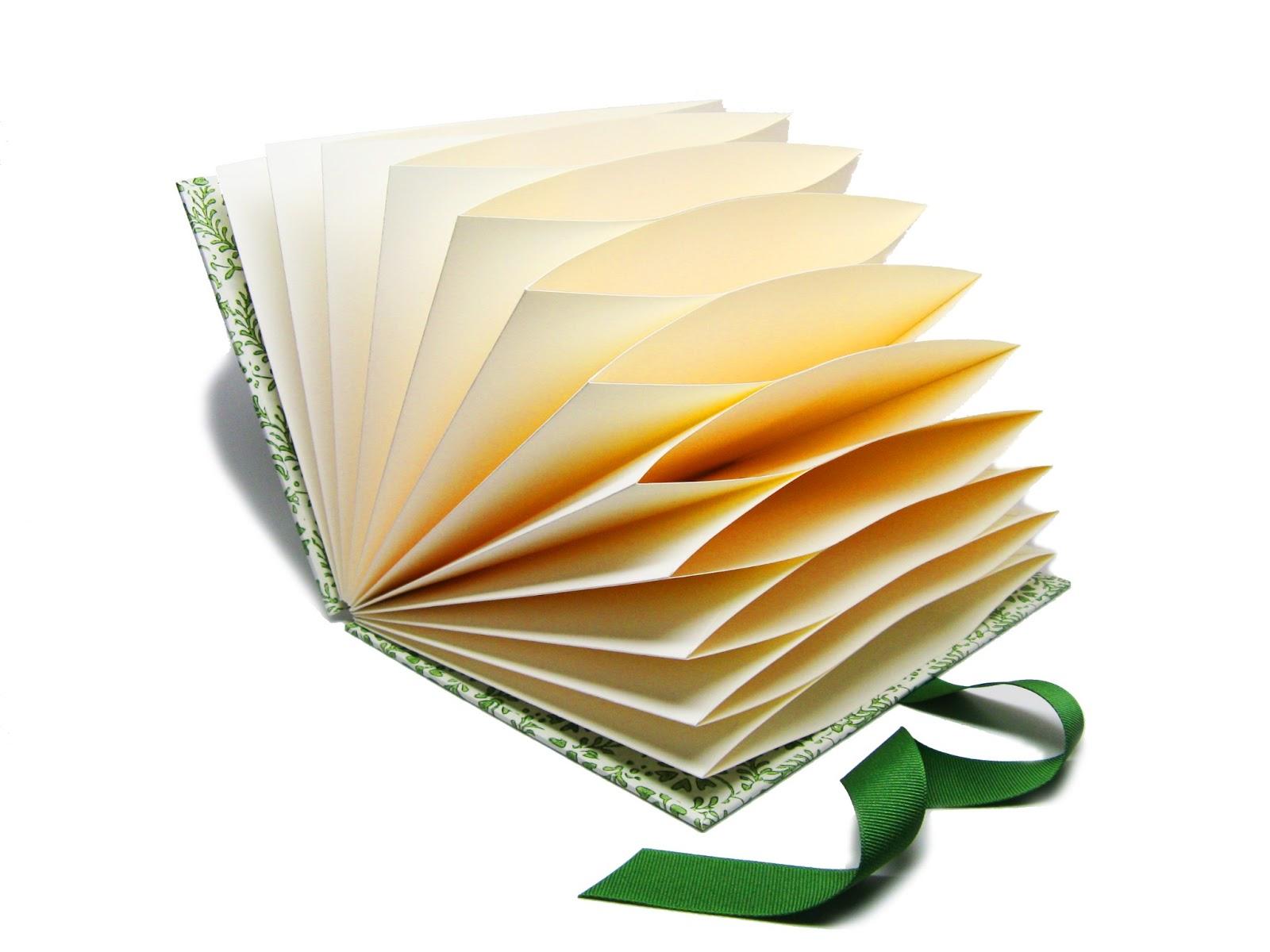 http://2.bp.blogspot.com/-G5vghYppiF8/UT90LEsXbaI/AAAAAAAAA1U/OAv1I6262rk/s1600/threequarter+view+large+12pkt+file+Parvum+Opus.jpg