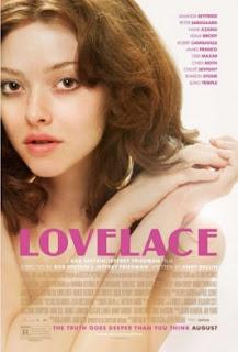 Lovelace – Dublado